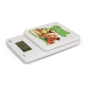 Antalis Kitchen Scale Bulk Supplier