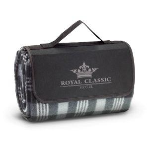 Colorado Picnic Blanket Bulk Supplier