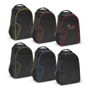 Artemis Laptop Backpack Bulk Supplier