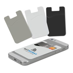 Meteor Phone Wallet Bulk Supplier