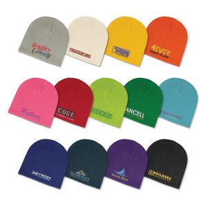Commando Beanie Bulk Supplier