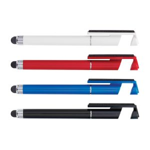 Phone Stand Pen Bulk Supplier