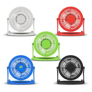 USB Plug in Fan Bulk Supplier