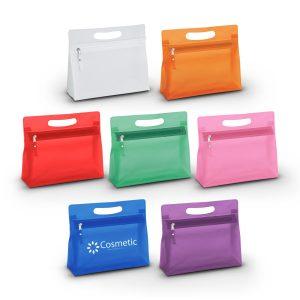 Vanity Bag Bulk Supplier