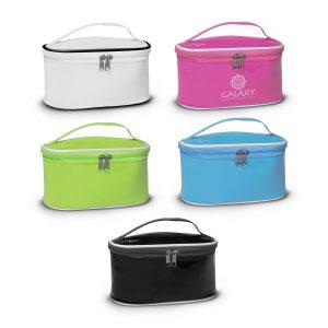 Cosmetic Bag Bulk Supplier