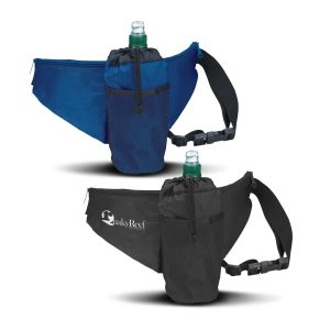 Water Bottle Belt Bag Bulk Supplier