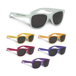 Malibu Sunglasses - Colour Changing Bulk Supplier