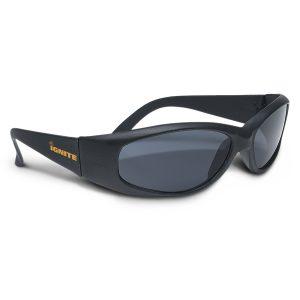 Sunglasses Bulk Supplier