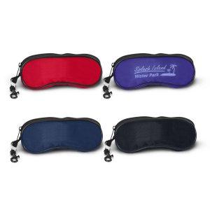 Clip Sunglass Bag Bulk Supplier