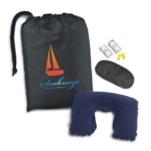 Travel Comfort Kit Bulk Supplier