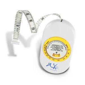 BMI Scale Body Tape Measure Bulk Supplier