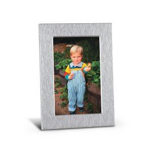 Portrait Photo Frame - 4inch x 6inch Bulk Supplier