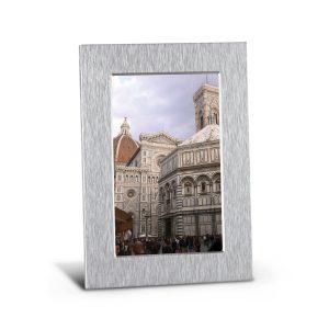 5in X 7in Photo Frame Bulk Supplier