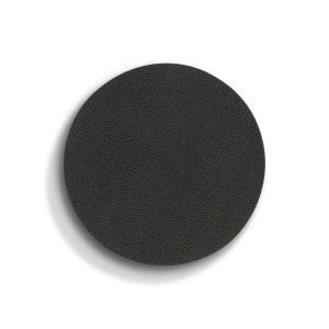 Bonded Leather Coaster Bulk Supplier