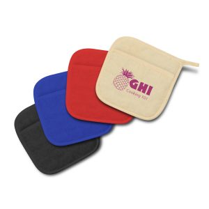 Canvas Pot Holder Bulk Supplier