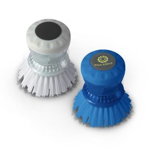 Kitchen Scrub Brush Bulk Supplier