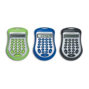 Expo Calculator Bulk Supplier