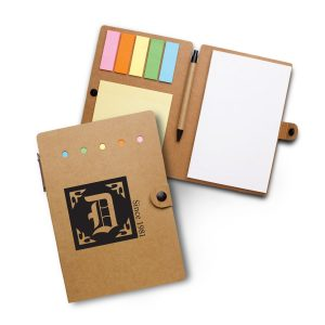Snap Notebook and Essentials - Large Bulk Supplier