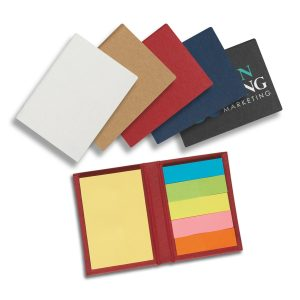 Sticky Book Bulk Supplier