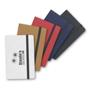 Notes And Flags Business Card Case Bulk Supplier