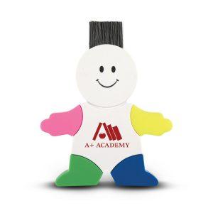 Mr. Highlighter Bulk Supplier