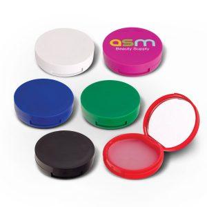 Compact Lip Gloss Bulk Supplier