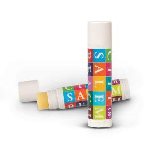 Lip Balm Bulk Supplier