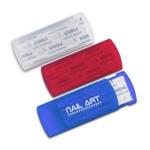 Bandage Case Bulk Supplier