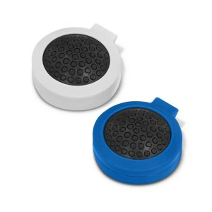 Folding Brush and Pill Case Bulk Supplier