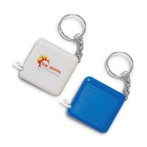 Tape-A-Matic Key Ring Bulk Supplier
