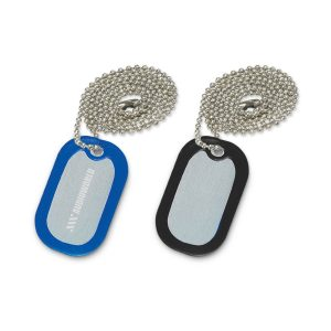 Dog Tag Bulk Supplier