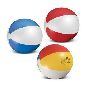 43cm Beach Ball Bulk Supplier