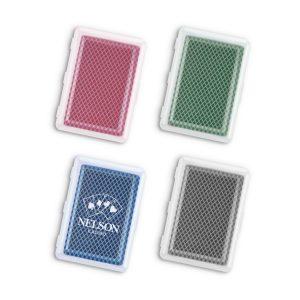 Champion Card Deck Bulk Supplier