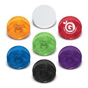 Round Clip Bulk Supplier