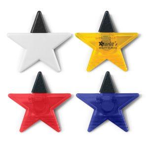 Star Clip Bulk Supplier