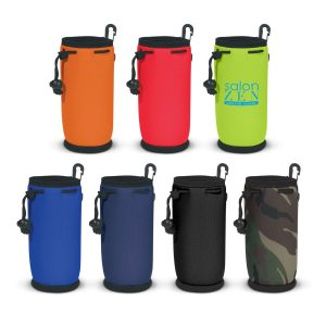 600ml Bottle Bag Bulk Supplier
