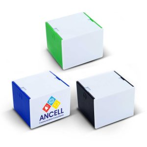 3-in-1 Desk Cube Bulk Supplier