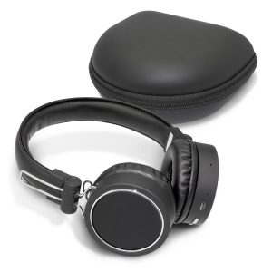Cyberdyne Bluetooth Headphones Bulk Supplier