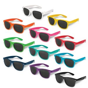 Malibu Premium Sunglasses Bulk Supplier