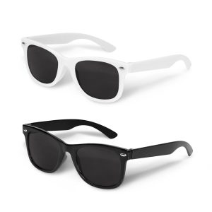 Malibu Kids Sunglasses Bulk Supplier