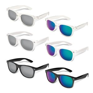 Malibu Premium Sunglasses - Mirror Lens Bulk Supplier
