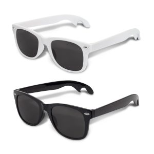 Malibu Sunglasses - Bottle Opener Bulk Supplier