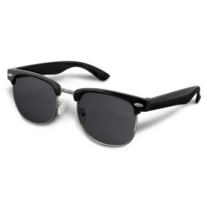 Maverick Sunglasses Bulk Supplier