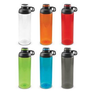 Primo Drink Bottle Bulk Supplier