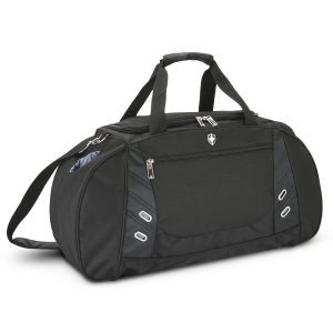 Swiss Peak Weekend/Sport Bag Bulk Supplier