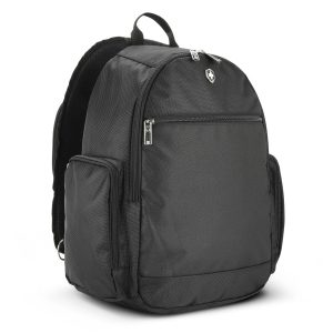 Swiss Peak Sling Laptop Backpack Bulk Supplier