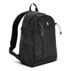 Swiss Peak Outdoor Backpack Bulk Supplier