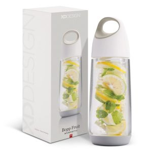 Bopp Fruit Infuser Bottle Bulk Supplier