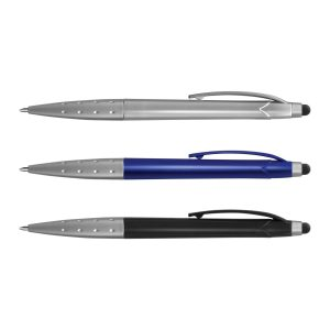 Spark Stylus Pen - Metallic Bulk Supplier