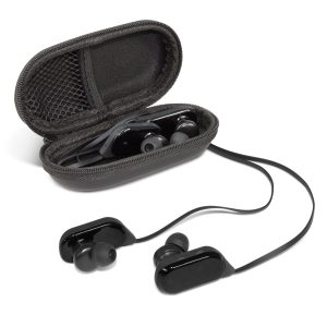 Sport Bluetooth Earbuds Bulk Supplier